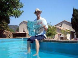 Last minute op vakantie naar Zuid Frankrijk? Informeer naar onze aanbieding