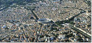 310px-Nîmes,_Centre_ville