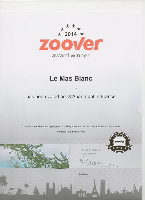 Zoover1_2014