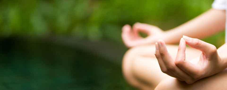 Mas-Blanc-yoga