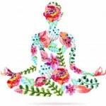 Yoga en concentratie