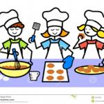 combinatiecursus koken