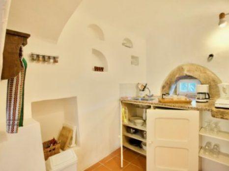 bakkerij keuken img 1648
