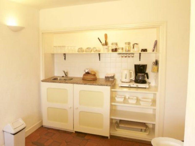 IMG_8796.jpg elysium keuken