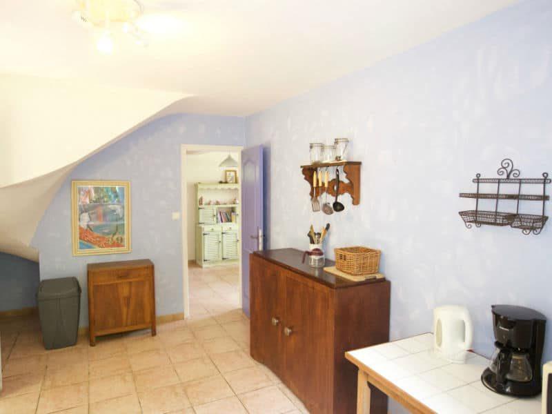 keuken IMG_0545