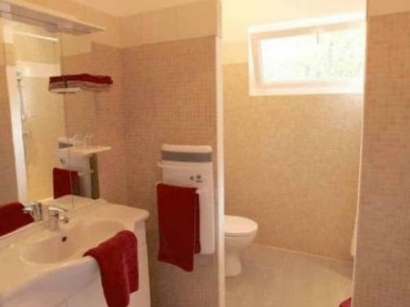 _priorij badkamer2