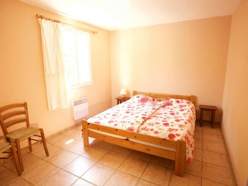 slaapkamer lits jumeaux IMG_0728