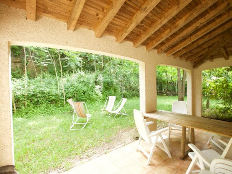 tuin veranda IMG_0551
