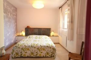priorij slaapkamer