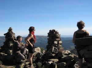 6.mont-lozere-aventures-sport-nature