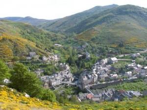 pont-de-montvert-sud-mont-lozere-16820-6 w500